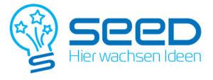 SEED_Ideen_logo_JPG